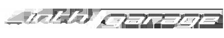 Linth Garage GmbH